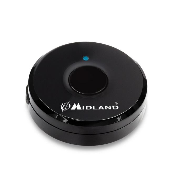 Midland Bluetooth PTT WA-PTT